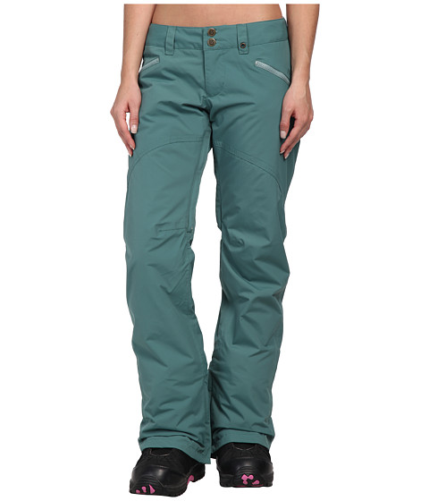 Burton - Society Pant (Seattle) Women