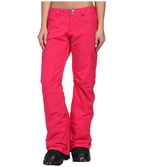 Burton - Society Pant (Marilyn) Women's Casual Pants