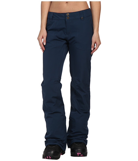 Burton - Skyline Pant (Submarine) Women's Casual Pants