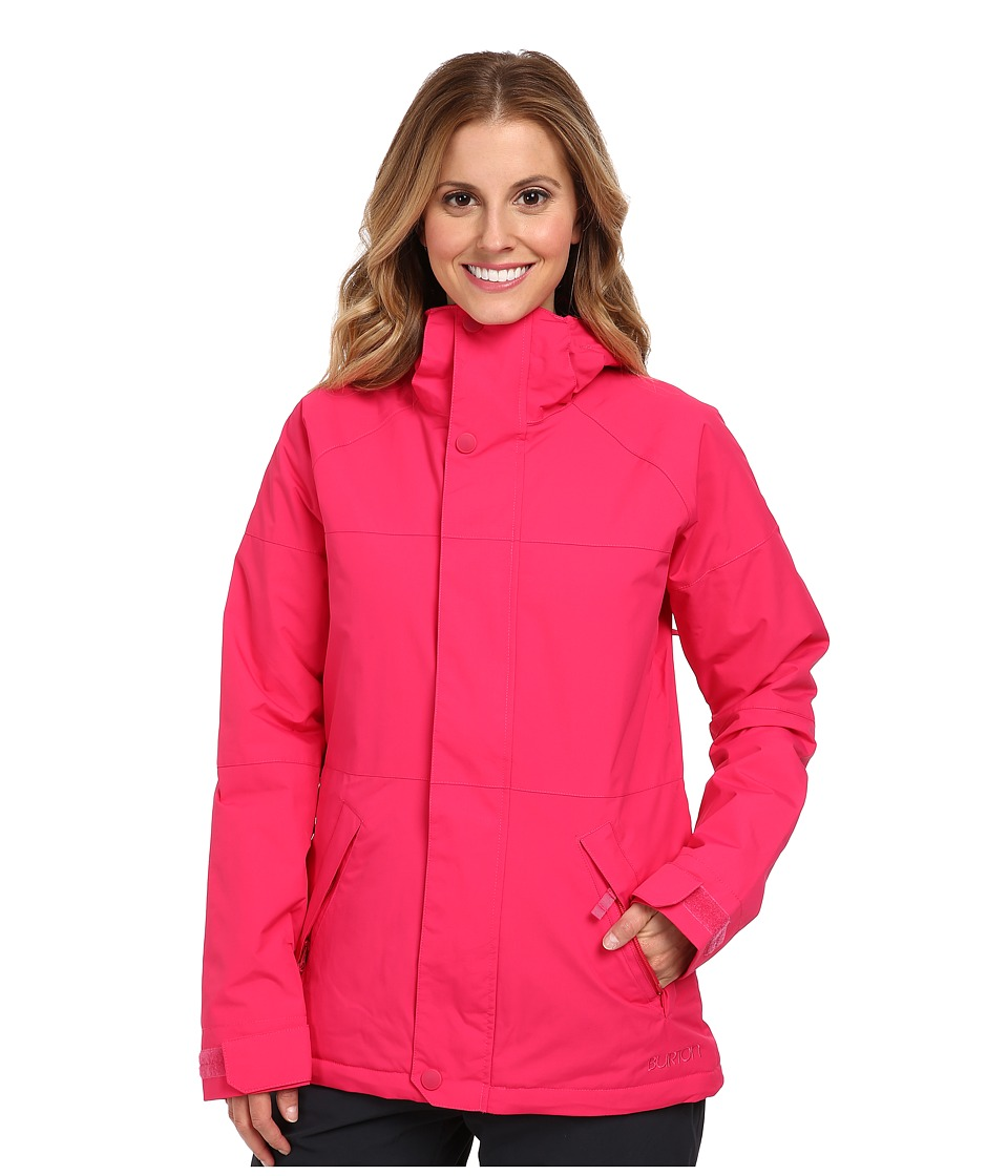Burton - Radiant Jacket (Marilyn) Women