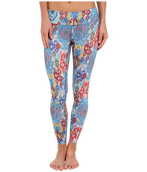 Burton - Women's Midweight Pant (Kasbah) Women's Outerwear