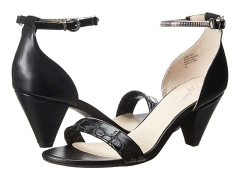 Seychelles - Illuminate (Black) High Heels