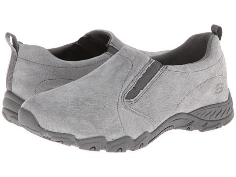 SKECHERS - Relaxed Fit - Endeavor-Atmosphere (Grey) Women