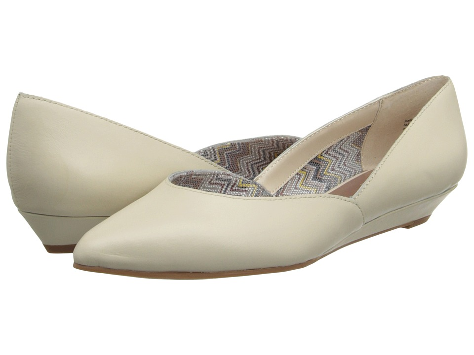 Seychelles Skip A Beat Women's Flat Shoes
