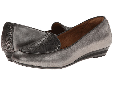 Sofft - Sofia (Pewter) Women's Shoes