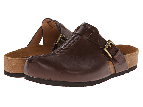 Sofft - Branwen (Drum Brown) Women's Shoes