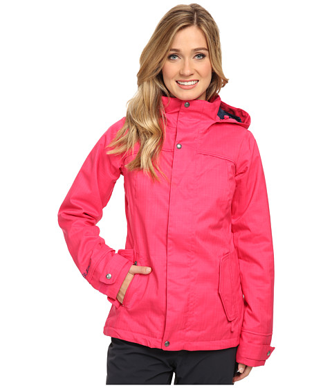 Burton - Jet Set Jacket (Marilyn) Women's Coat