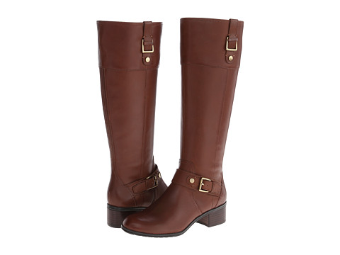 Bandolino - Cranne - W (Brown Tan) Women