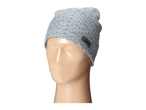 Neff - Grams (Grey Heather) Beanies