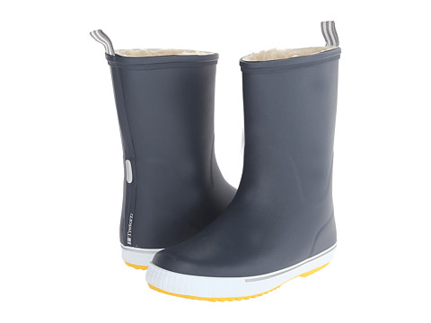 Tretorn - Wings Vinter (Navy) Rain Boots
