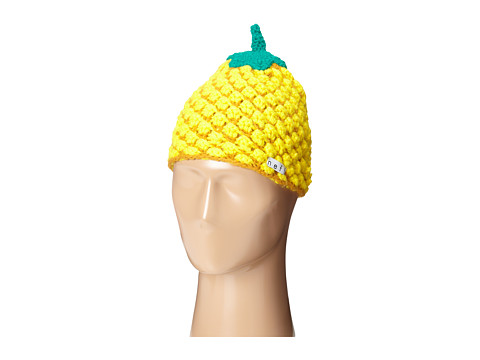 Neff - Fruit Beanie (Pineapple) Beanies