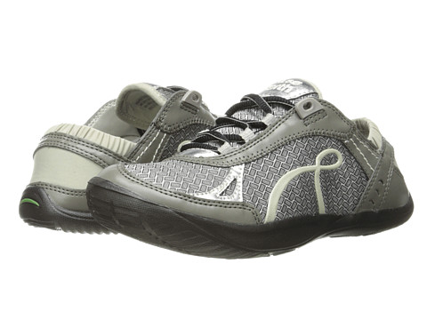 Earth - Prosper (Military Green) Women's Shoes