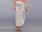 Calvin Klein Style A4WS2184