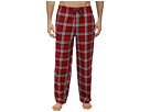 Life is good Classic Sleep Pant