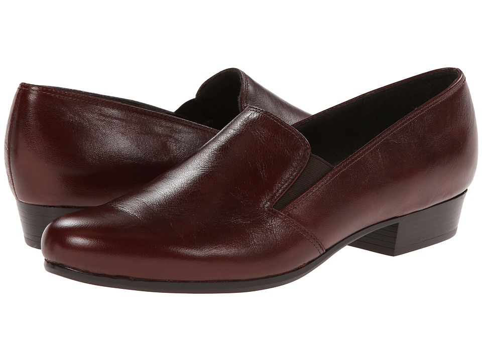 Munro American - Hailey (Whiskey Kid) Women's Shoes