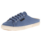 Superga The Man Repeller x Superga - 2288 Satinw (Denim Blue)