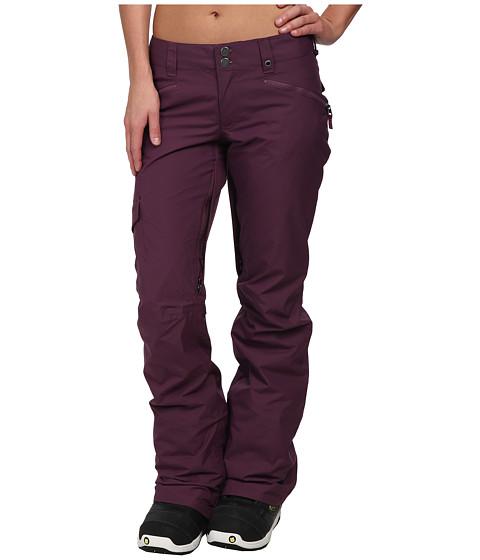 Burton - TWC Native Pant (Wigwam) Women