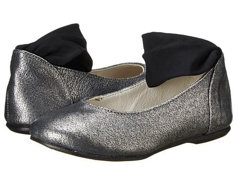 Primigi Kids - Ginni-E (Toddler/Little Kid) (Grey) Girls Shoes