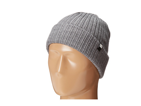 a8c143218ce UPC 887767651887. ZOOM. UPC 887767651887 has following Product Name  Variations  Dc Grey Heather Fish N Destroy Beanie ...