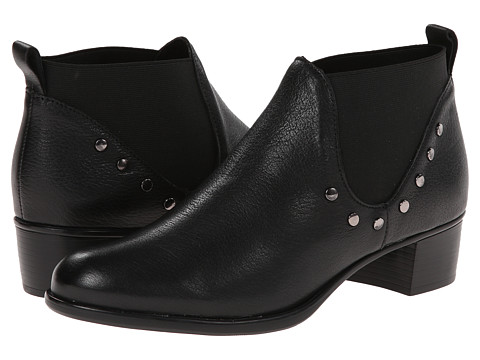 Munro American - Austin (Black Kid) Women