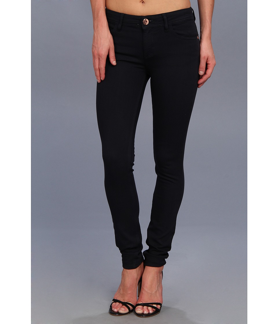 DL1961 - Florence Insta-Sculpt in Fairview (Fairview) Women's Jeans