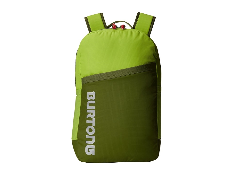 Burton - Apollo Pack (Morning Dew) Backpack Bags
