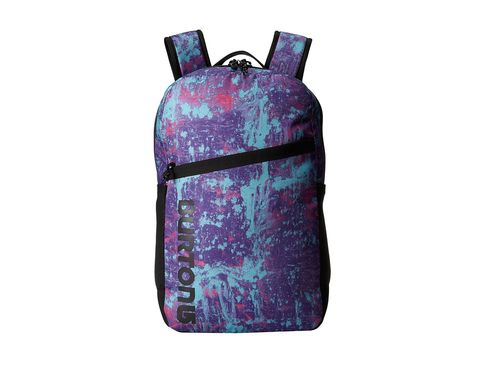 Burton - Apollo Pack (Pretty Opps) Backpack Bags
