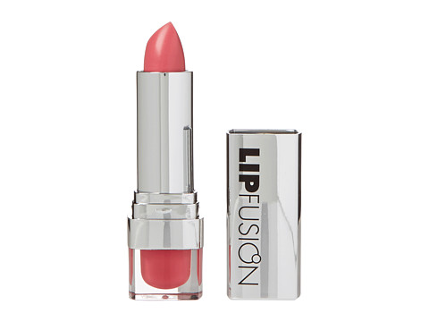 Fusion Beauty - LipFusion Plump Shine Lipstick (Babydoll) Color Cosmetics