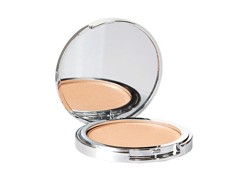 Fusion Beauty - GlowFusion - Micro-Tech Intuitive Active Bronzer (Radiance) Color Cosmetics