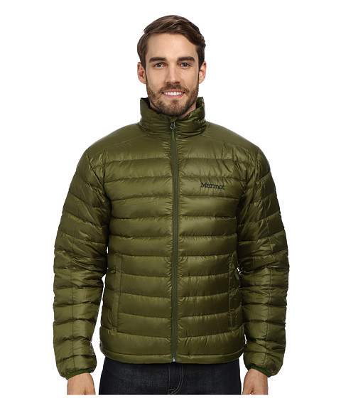 Marmot - Zeus Jacket (Greenland) Men