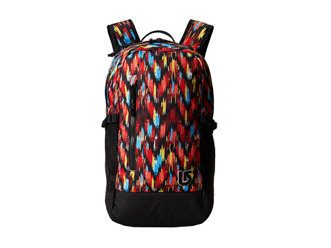 Burton - Prospect Pack (Ikat Stripe) Backpack Bags