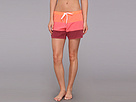Hurley Style GBS0000400 80A