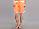 Hurley Style GBS0000350 80A