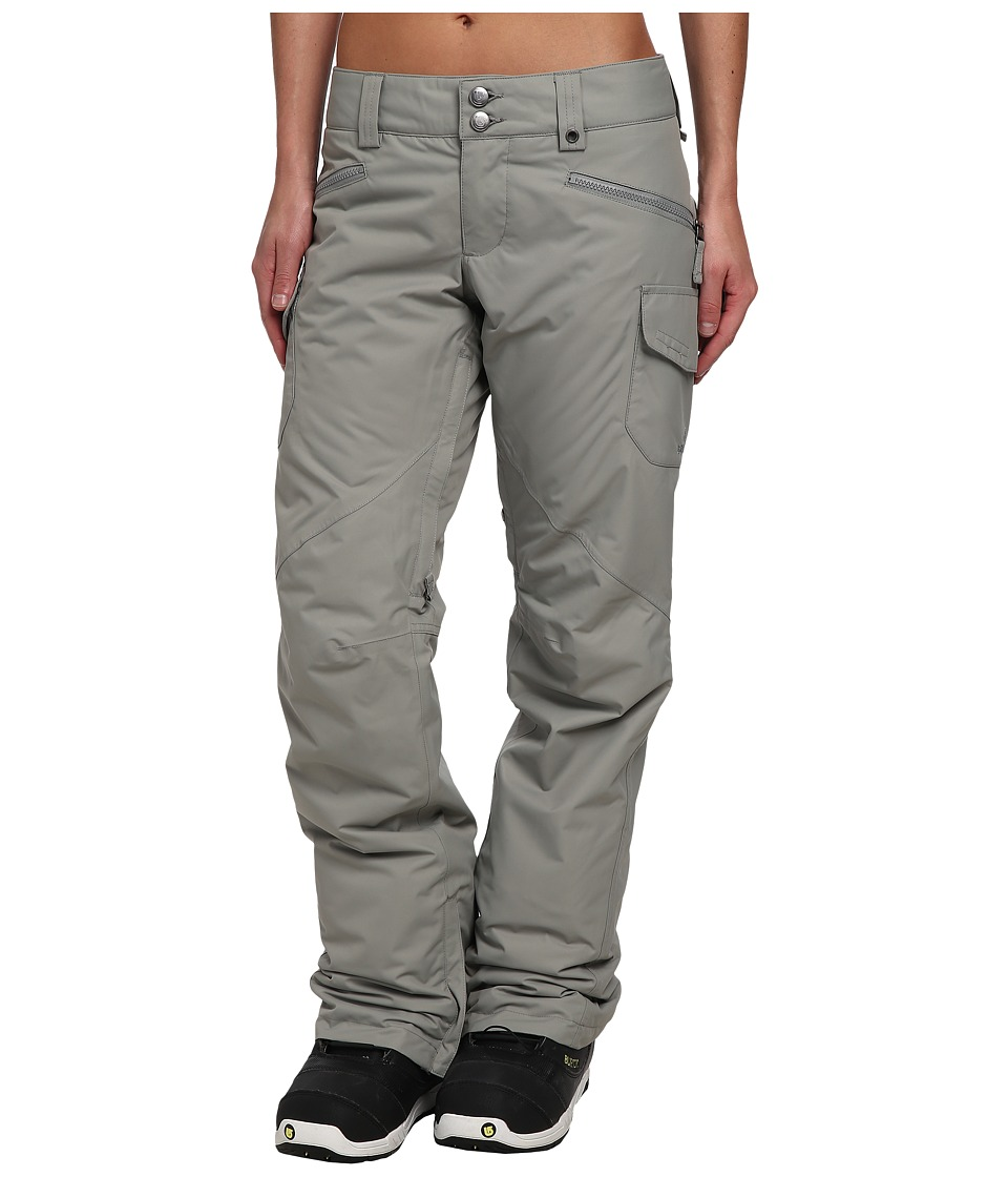 Burton - Fly Pant (Rabbit) Women's Casual Pants