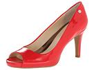 Calvin Klein Style 34E1448-RAR