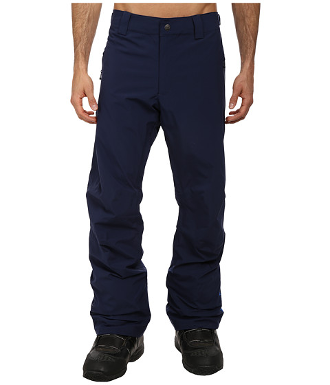 Helly Hansen - Legendary Pant (Evening Blue) Boy