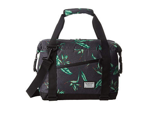 Burton - Lil Buddy Cooler (Hawaiian Heather) Day Pack Bags