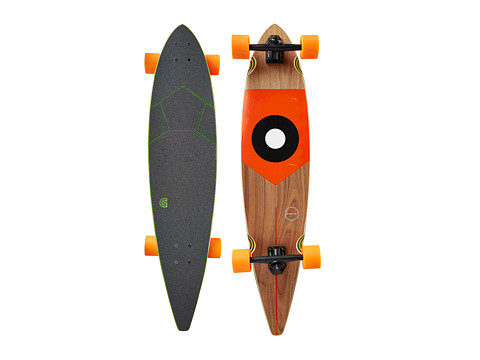 Gold Coast - Goal! Series (Netherlands) Skateboards Sports Equipment