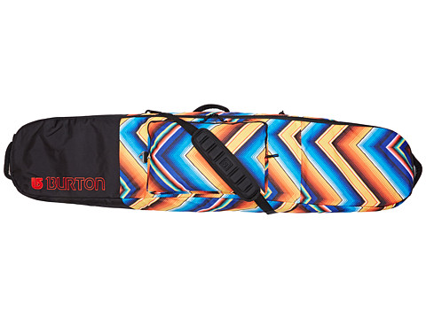Burton - Gig Bag (Fish Blanket 166CM) Bags