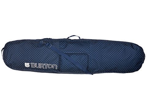 Burton - Board Sack (Eclipse Polka Dot 156CM) Bags