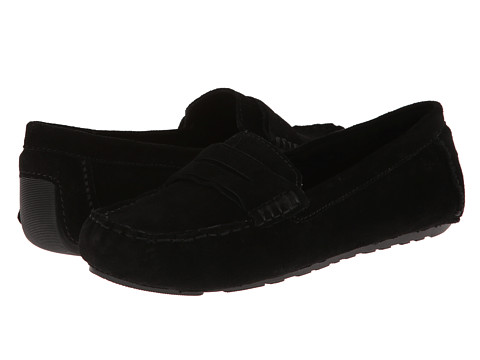 Gentle Souls - Portobello (Black) Women's Shoes