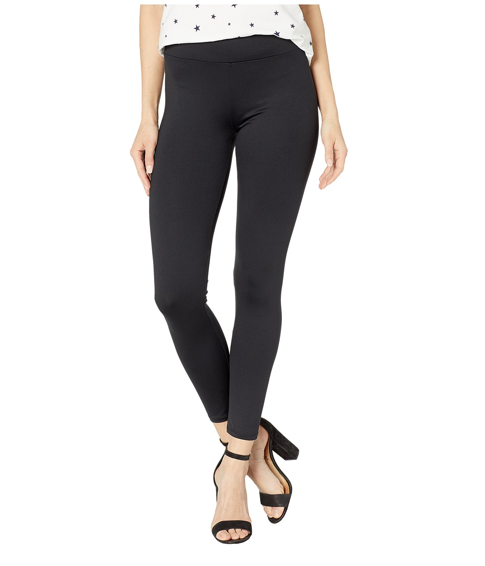 BCBGeneration - Basic Legging (Black) Women