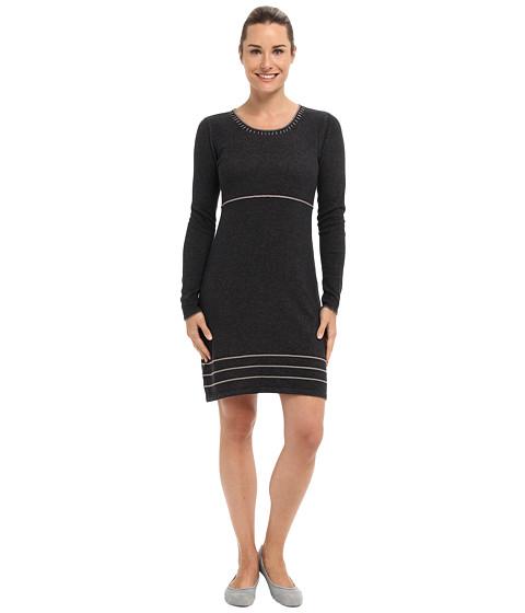 Aventura Clothing - Leighton Dress (Black) Women