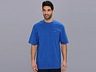 Reebok LC Cotton Short Sleeve Tee