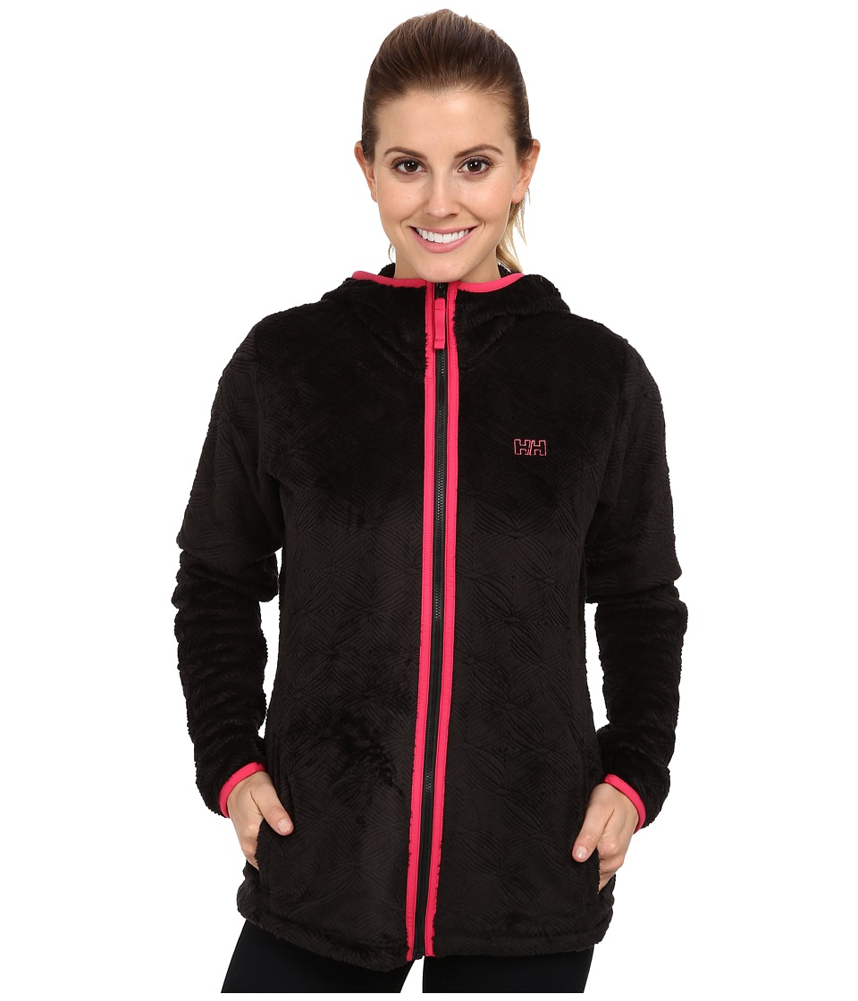 Helly Hansen - Precious Fleece (Black) Girl