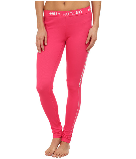 Helly Hansen - HH Active Pant (Magenta) Girl's Casual Pants
