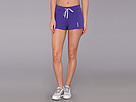 Reebok Dance Hot Short