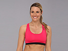 Reebok Sport Essential Play Dry Short Bra