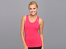 Reebok Workout Ready Long Bra