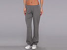 Reebok Workout Ready Performance Pant